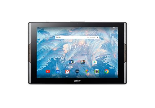 "Acer Iconia A3-A50FHD, 10.1"" FHD IPS, Hexa-core, 64GB, image 1"