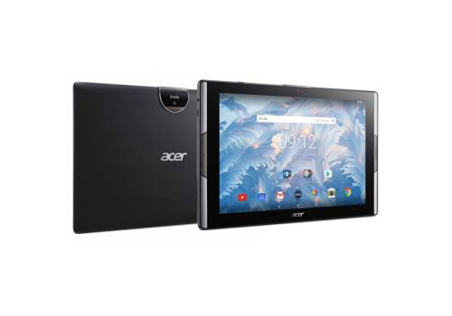 "Acer Iconia A3-A50FHD, 10.1"" FHD IPS, Hexa-core, 64GB, image 2"
