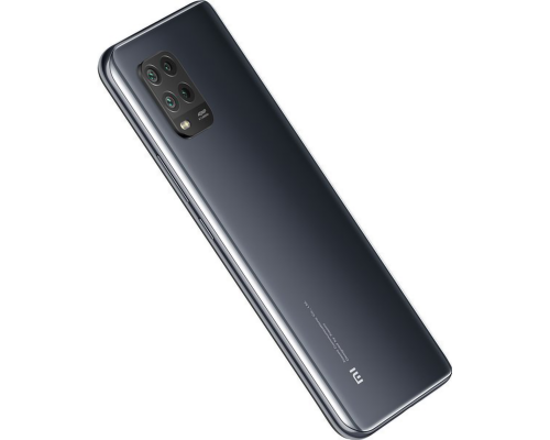 Xiaomi Mi 10 Lite, Dual Sim, 64GB, 6GB, 6.57 inch, 48MP, image 3