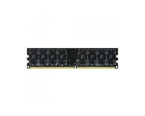 Memory Team Group Elite DDR3 - 4GB, 1600 mhz, CL11-11-11-28 1.5V, image 1