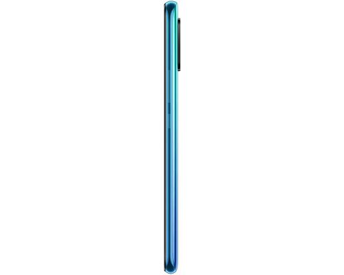 Xiaomi Mi 10 Lite, 5G, Dual Sim, 128GB, 6GB, 6.57 inch, 48MP, image 5