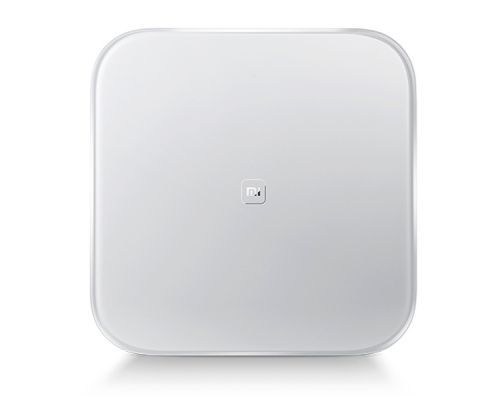 Xiaomi Mi Smart Scale - White, image 2