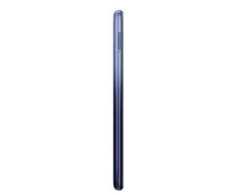 Samsung Galaxy M30, Dual Sim, 64GB, 6.4 inches, Octa-core, 4GB, 13MP, Blue, image 4