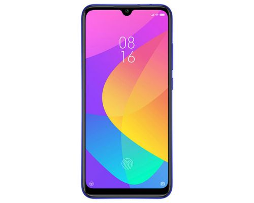 XIAOMI Mi A3 64GB Snapdragon 665 6.01 Inches 4GB Not just Blue, image 2