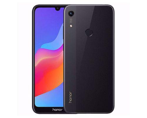 Honor 8A, Dual SIM, 32GB, 6.09 inches, 3GB, 13MP Black, image 1