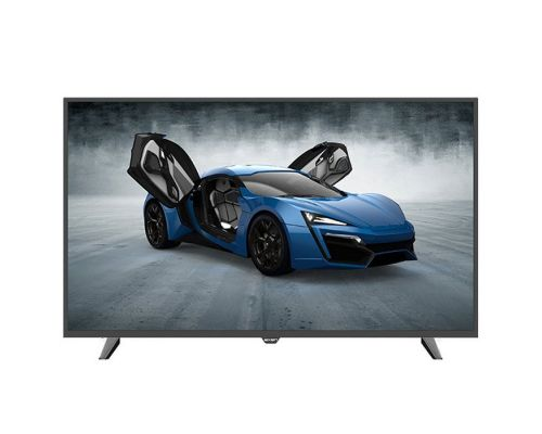 "TV AXEN, 32"" (82 cm), AX32DAL04, LED, HD READY, image 1"