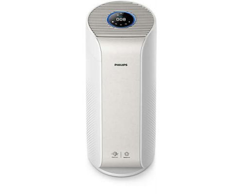 PHILIPS AC3055/50, Air purifier Series 3000i, image 2