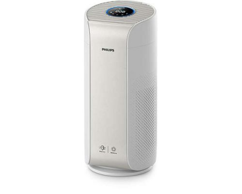 PHILIPS AC3055/50, Air purifier Series 3000i, image 9