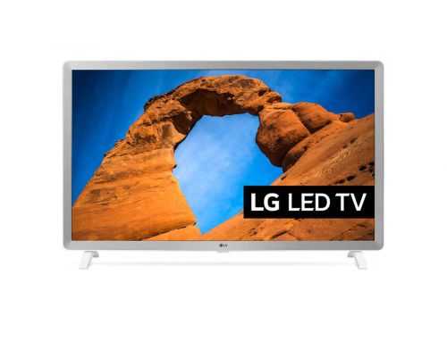 "TV LG 32LK6200PLA, 32"" LED Full HD TV, 1920x1080, image 1"