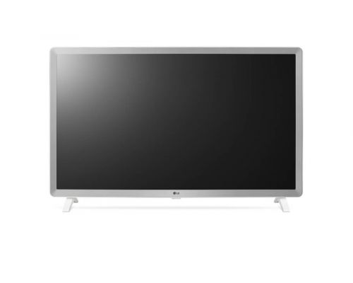 "TV LG 32LK6200PLA, 32"" LED Full HD TV, 1920x1080, image 2"