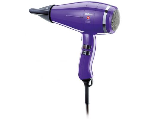 VALERA VA 8601 Pretty Purple 2000W, image 1