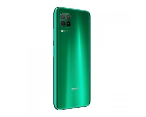 Huawei P40 Lite, Dual Sim, 128GB, 6GB RAM, 6.4 inches, 48+8+2MP, Green, image 2