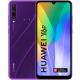 Huawei Y6p, Dual Sim, 32GB, 3GB, 6.3 inches, 13MP, Purple
