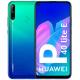 Huawei P40 Lite E, Dual Sim. 64GB, 4GB, 6.39 inch, 48MP, Blue