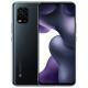 Xiaomi Mi 10 Lite, 5G, Dual Sim, 64GB, 6GB, 6.57 inch, 48MP, Gray