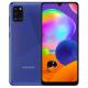 Samsung Galaxy A31, Dual-Sim, 128GB, 6GB RAM, 6.4inch, 48+8+5+5MP, Prism Crush Blue